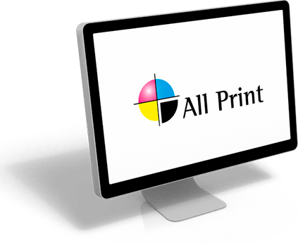 Allprint Home