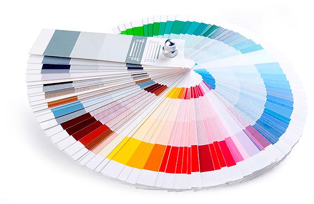 Allprint - I nostri prodotti